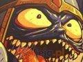 Obrona miasta potworów 5
