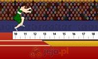 Mistrzostwa w trójskoku