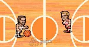 Koszykarska furia