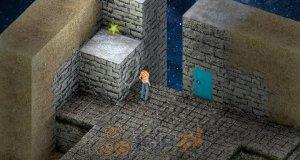 Chodzenie po ścianach