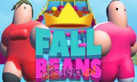 Fall Beans