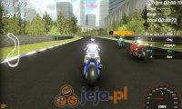 MotoGP Racing Championship