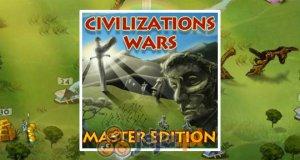 Wojny cywilizacji: Edycja specjalna