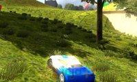 Crashdrive 3D