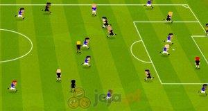 Top 10: Menadżer piłkarski