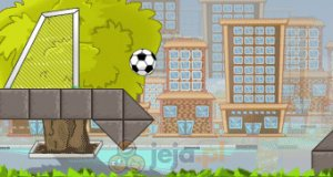 Supergwiazda piłkarska: Dodatkowe poziomy