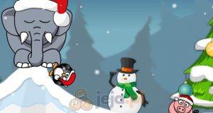 Chrapanie 2: Edycja zimowa
