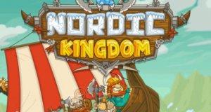 Królestwo wikingów