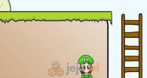 Dzień Luigiego