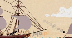 Piraci na morzu