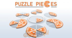 Nietypowe puzzle