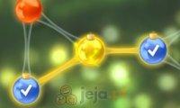 Atomowe puzzle: Święta