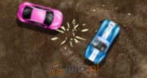 Samochodowa demolka