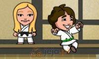 Szkoła walki
