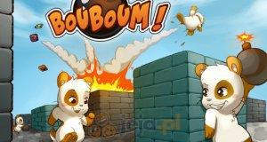 BouBoum!