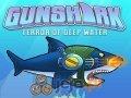 Uzbrojony rekin