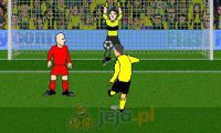 Dkicker: Niemiecka liga