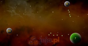 Galaktyczna kolonizacja