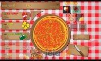 Pizza klikacz