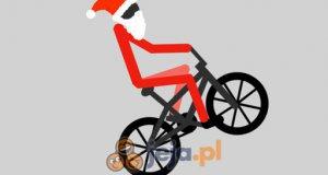 Na jednym kole: Święta