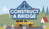 Zbuduj most