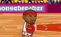 Multi koszykówka
