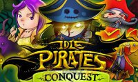 Piraci idle