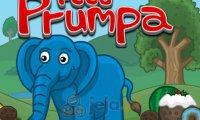 Nakarm słonia