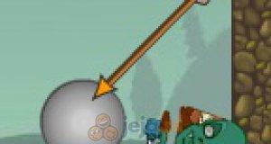 Likwidator zombie: Dodatkowe poziomy