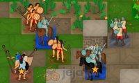 Aztekowie: Taktyczny podbój