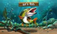 Let's Fish Test