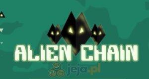 Alien Chain
