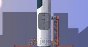 Kierunek: Kepler