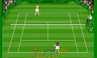 Tennis ziemny