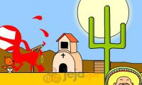 Bojowy lis 2