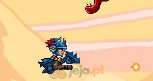 SkyFyre 2