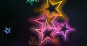 Rozproszone gwiazdy