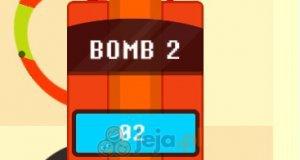 Rozbrój bombę