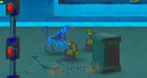 Ben 10 Ultimate Alien: Ultimatrix Unleashed