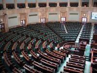 Polityczne Gierki i Igraszki - Upadek PRL-u