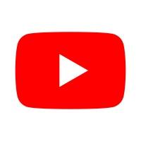 YouTube (i clickbaity Maikiela)