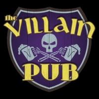 Villains Pub [RP]