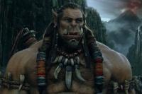 Warcraft[PBF]