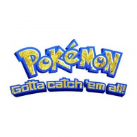 Pokemon World [PBF]
