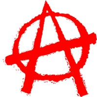 Apocalipto: Anarchia [PBF]