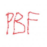 Gracze PBFów