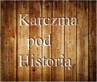 Karczma pod Historią