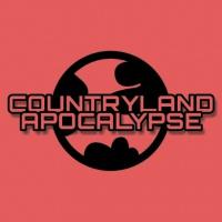 [Najlepszy PBF] Countryland ― Apocalypse