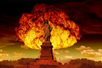 Armagedon [PBF]