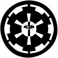 Publiczna Grupa Imperium Obozowego